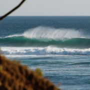 Learn to Surf Theory - Part Four