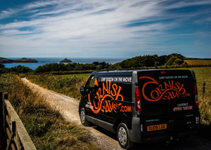 surf-van-country-track-sea-in-view