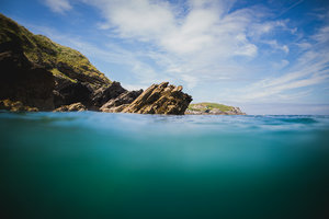 cornish-headland-coasteering-water-view