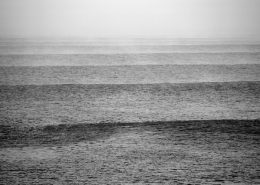 ocean-swell-lines-black-white