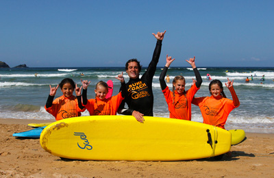 kids-family-surf-lesson
