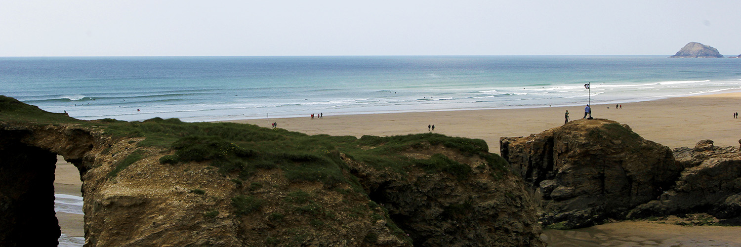 Surf+Lessons+Perranporth