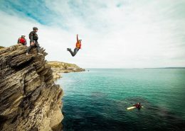 big-coasteering-cliff-jump