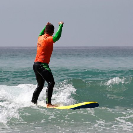 stag -do-surfing-riding-wave-newquay