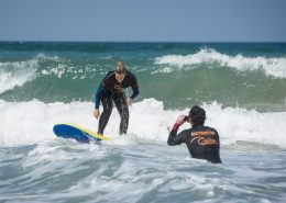 surf-lesson-surf-coach-fistral-beach