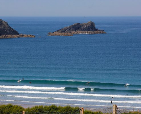 Fistral-beach-newquay