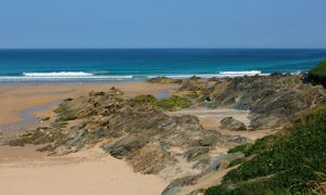 fistral-beach-surf-lesson