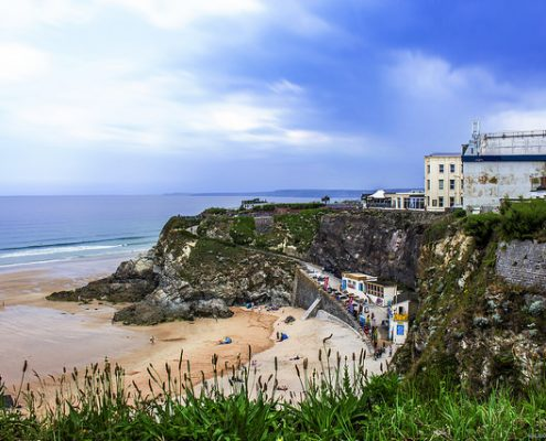 great-western-beach-newquay