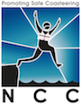 national-coasteering-charter-logo-graphic