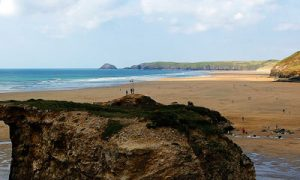 perranporth-surf-lessons