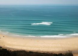 Surf and Stay Holiday Accommodation in Newquay