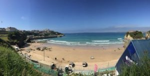 towan-beach-panoramic+ (1)