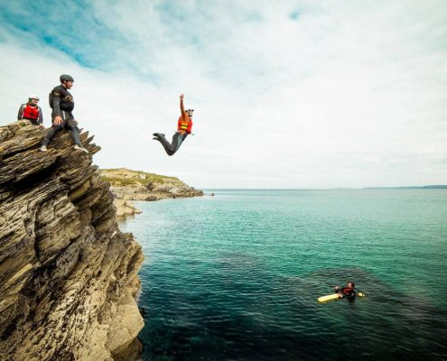 coasteering-big-deep-water-cliff-jump