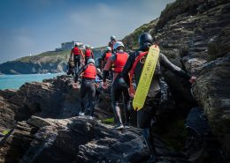 coasteering-headland-group