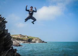 coasteering-guide-jump