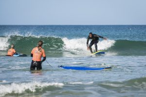 surf-weekend-cornwallweekend-adventure