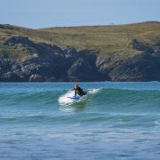 surfing-beaches-in-newquay