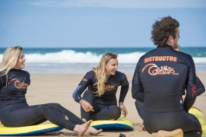 surf-camp-cornwall