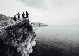 preparing-for-coasteering-jump