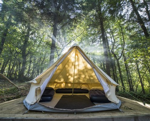 Camping-Adventure-Weekend-For-Adults