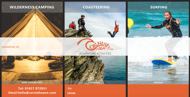surf-lesson-activity-voucher-cornwall