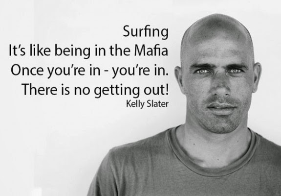 kelly-slater-portrait-mafia-quote