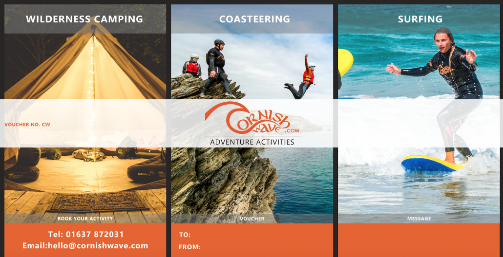 adventure-activity-voucher-cornwall
