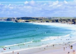 Towan-surf-beach-newquay