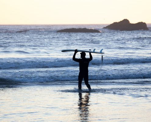 tips-for-beginner-surfers