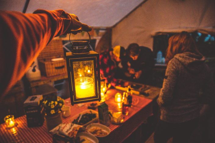 Adventure-Weekend-For-Adults-Camping