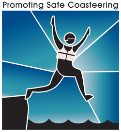 NCC_PromotingSafeCoasteering_RGB_used3