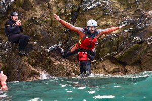 belly-flop-coasteering