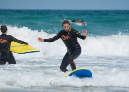 surf-yoga-cornwall