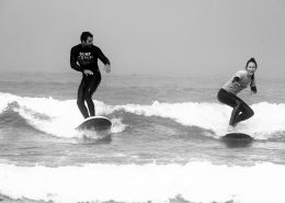 couples-surf-lessons-newquay