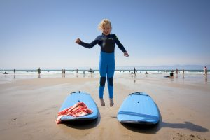 family-surf-lessons-cornwall