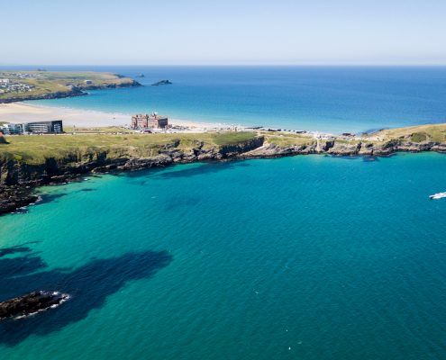 top-5-things-to-do-in-newquay