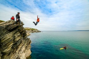 adventure-weekends-cornwall