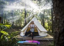 woodland-yoga-cornwall