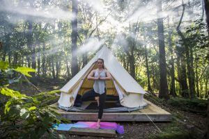 yoga-weekend-cornwall