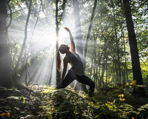 outdoor-yoga-cornwall