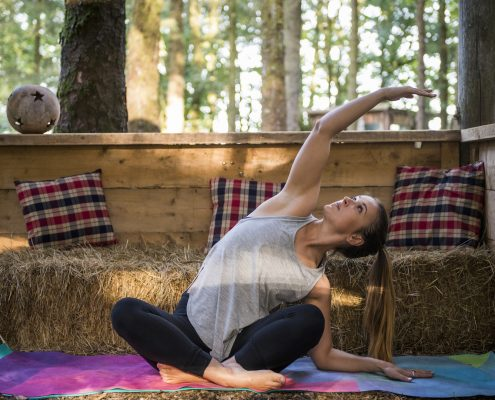 yoga-weekends-cornwall