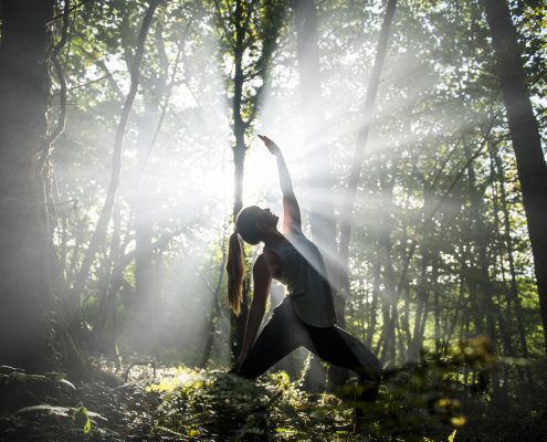 yoga-retreats-cornwall