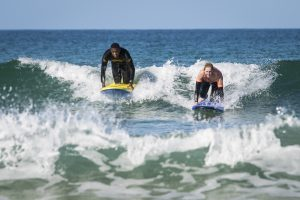 Adventure-Weekend-For-Adults-Surfing