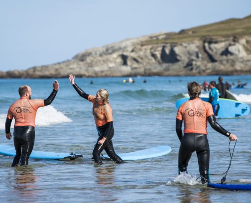surf-weekends-cornwall