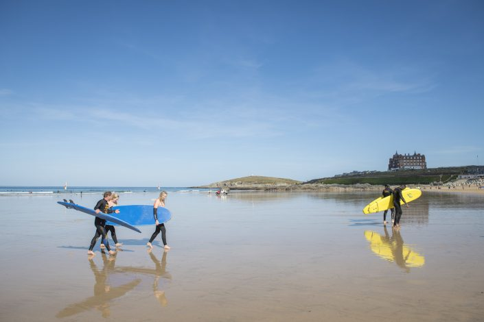 surfing-course-cornwall