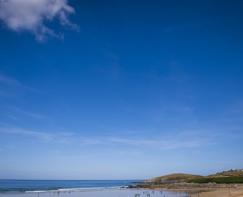 top-5-things-to-do-in-newquay-fistral-beach