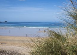 surf-lessons-cornwall-Mental Health Benefits of Exploring Nature
