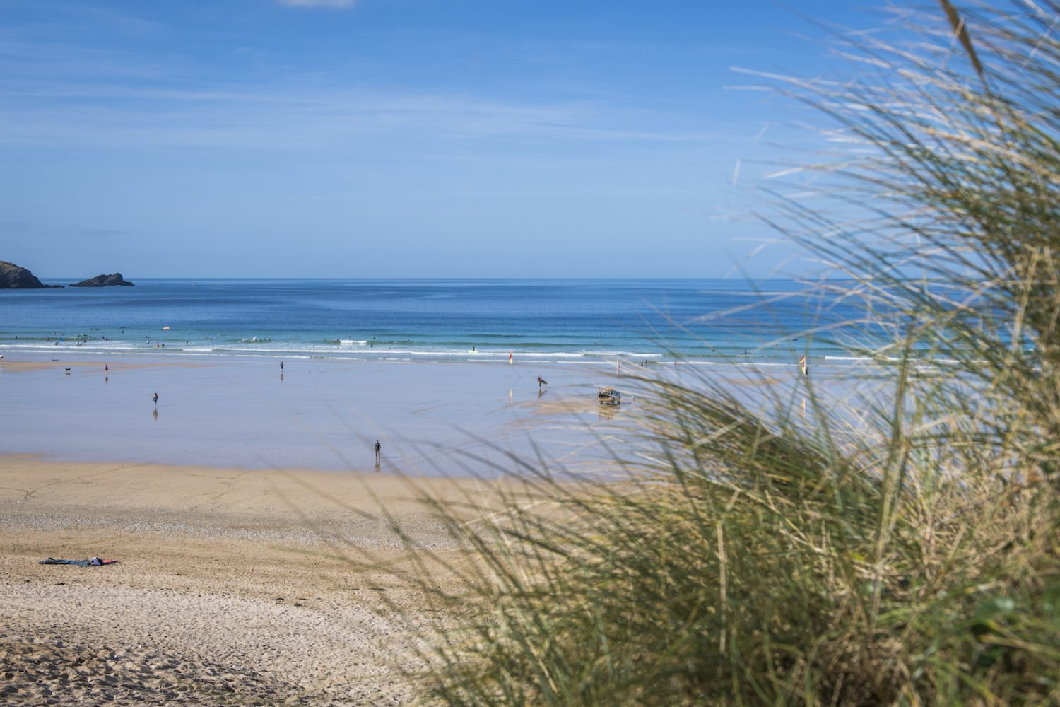 couples-surf-lessons-cornwall