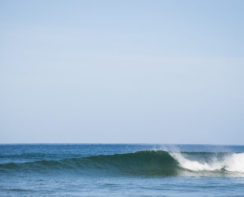 stag-surf-lessons-cornwall