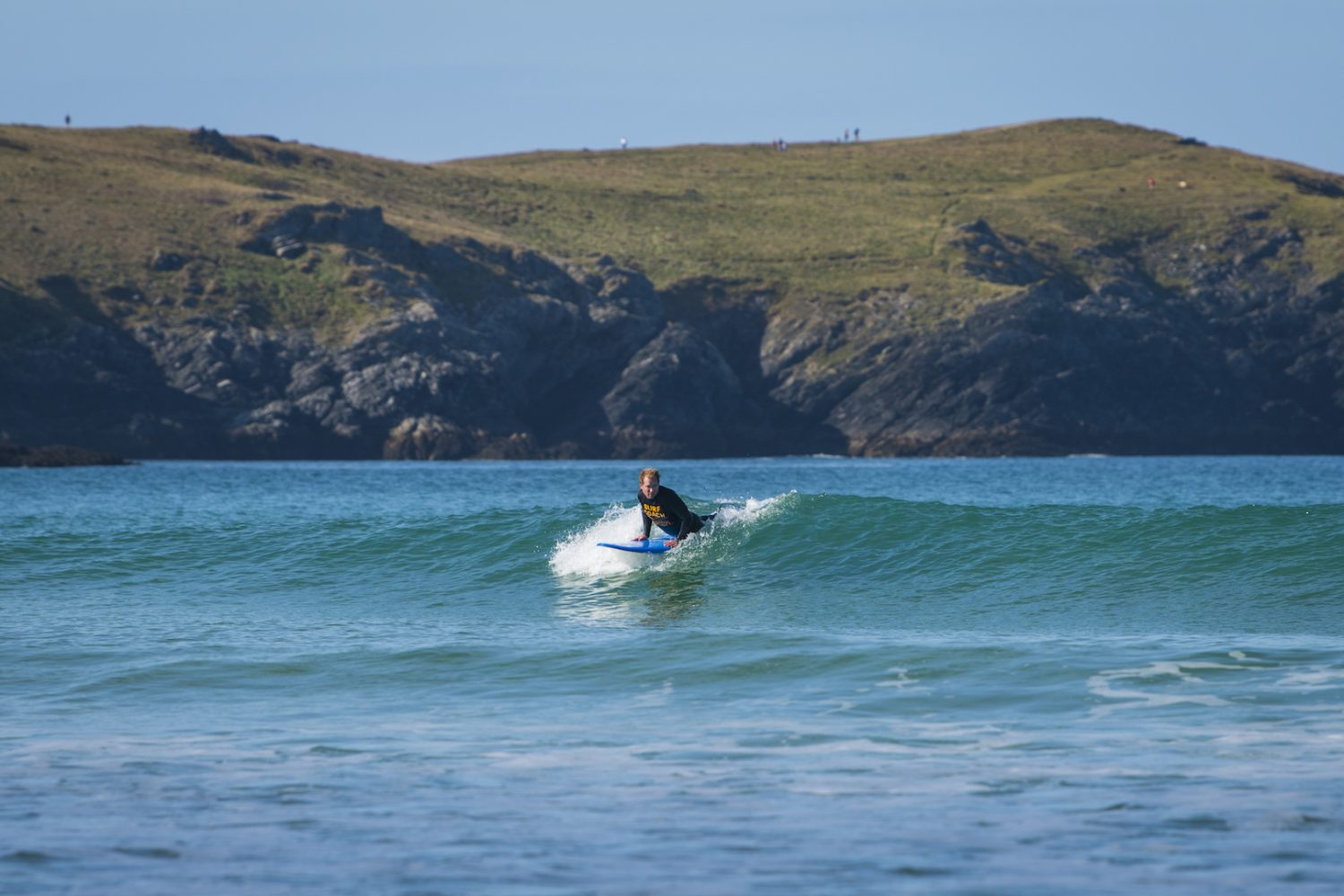 surfing - lesson-surfing-newquay